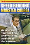 Speed Reading Monster Course