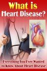 What Is Heart Disease