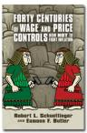 Forty Centuries of Wage and Price Controls