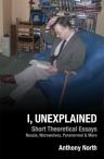 I, Unexplained
