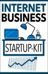 Internet Business Startup-Kit