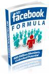 My Facebook Formula