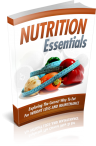 Nutrition Essentials