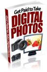 Get Paid to Take Digital Photos