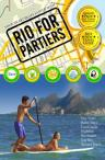 Rio For Partiers Lite - Travel Guide
