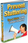 Prevent Stuttering