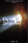 The Decipherment