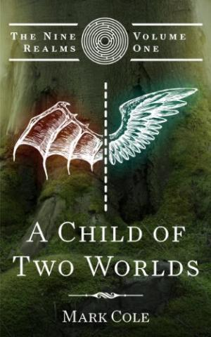 A Child of Two Worlds