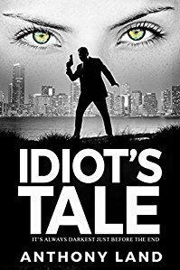 Idiot's Tale