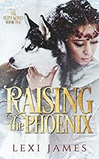 Raising The Phoenix