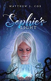 Sophie's Light