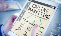 Does Affiliate Marketing Still Work in 2018?