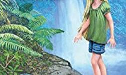 Alyssa Mccarthy's Magical Missions