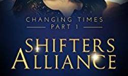 Shifters Alliance